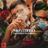 دانلود آلبوم جدیدمونتیگوبه نامThe Life Of Montiego
