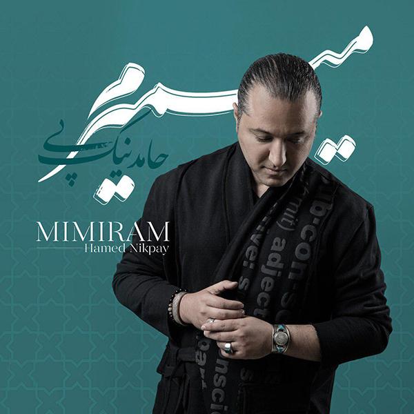 Hamed Nikpay – Mimiram