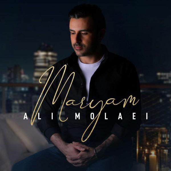 Ali Molaei – Maryam