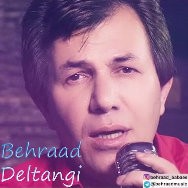 Behraad – Deltangi