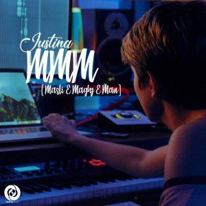 Justina – MMM