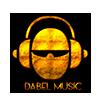دبل موزیک – DabelMusic | دانلود آهنگ جدید