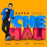 دانلود آهنگ جدید کاوه ایرانی به نام چه حالی