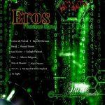 دانلود آهنگ جدید گروه Phoebus Band به نام عشق زمینی (eros)