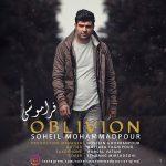 دانلود آهنگ جدید سهیل محمدپور به نام فراموشی