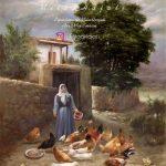 دانلود آهنگ جدید میلاد حاجتی به نام مادر