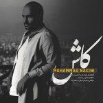دانلود آهنگ جدید محمد نایینی بنام کاش