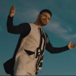 دانلود موزیک ویدیو جدید بابک جهانبخش به نام شیدایی