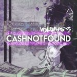 Various Artist – Cash Not Found Volume3