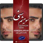 دانلود آهنگ جدید حامد حاجی پور به نام سومیشم سنی