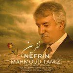 دانلود اهنگ جدید محمود تمیزی بنام نفرین
