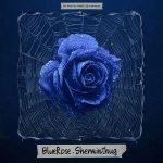 دانلود آهنگ جدید شرمین به نام رز آبی