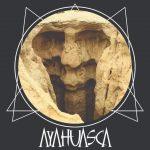 دانلود آلبوم جدید Mohammad R. Khalili بنام Ayahuasca