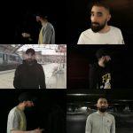 دانلود موزیک ویدیو جدید صندان و هاراس به نام رخ داد