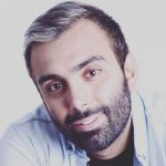 دانلود آهنگ جدید مسعود صادقلو به نام آروم آروم