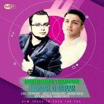 دانلود آهنگ جدید مسعود پرویزی و شایان راد بنام بردارو ببر