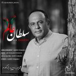 دانلود اهنگ جدید علی حامدی بنام سلطان عالم