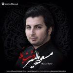 دانلود اهنگ جدید مسعود مالمیر بنام دشت بلا