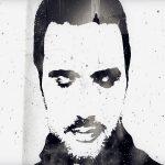 دانلود موزیک ویدئو جدید محمدرضا فروتن بنام هیهات