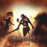 دانلود آلبوم جدید از گروه Dream Of Dawn به نام Unreturned