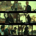 دانلود موزیک ویدیو جدید هادی عبدی به نام جو گندمی