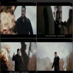 دانلود موزیک ویدیو جدید رضا شاه بنام شین مثل شهادت