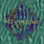 دانلود اهنگ جدید Savash بنام Kim Biler