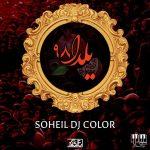 دانلود اهنگ جدید سهیل دیجی کالر بنام یلدا ۹۸