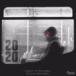 دانلود اهنگ جدید علی محمدپور بنام ۲۰۲۰ (بی کلام)