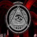 دانلود آهنگ جدید دنی اسکواد به نام مثلث تهدید