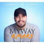 دانلود آهنگ جدید کیومرث به نام My Way
