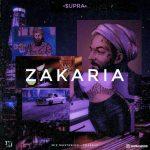دانلود اهنگ جدید سوپرا بنام زکریا