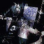 دانلود آهنگ جدید  Saeed4c  سعید فورسی به نام تاریک تر از شهر