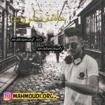 دانلود اهنگ جدید محمدعلی محمودی بنام عاشق طوری