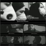 دانلود موزیک ویدیو جدید رضا شاه بنام نسل من
