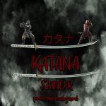 دانلود آهنگ جدید سیانور بنام کاتانا