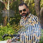 دانلود اهنگ جدید محمدرضا اعرابی بنام یار دارم چه عشقی