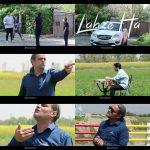 دانلود موزیک ویدیو جدید هادی عبدی به نام لحظه ها