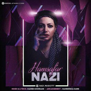 Nazi – Hamsafar