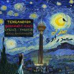 دانلود اهنگ جدید محمد راوی بنام تهران ۲۰۲۰