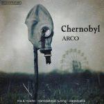 دانلود آهنگ جدید آرکو به نام چرنوبیل