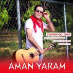 دانلود آهنگ جدید سیامک گلشن به نام امان یارم