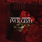 دانلود آهنگ جدید زخمی و ساچمه به نام FVCKGLVH