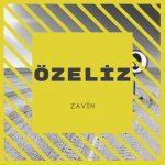 دانلود آهنگ جدید زاوین به نام اُزِلیز