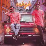 دانلود آهنگ جدید Emo Band به نام عشق