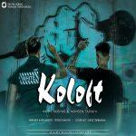 دانلود اهنگ جدید متین نوشاد و محسن تریقی بنام کلفت