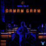 دانلود آهنگ جدید سینا ساعی بنام دمم گرم