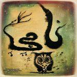 دانلود آهنگ جدید محمدرضا ناجی به نام دروغ نگو