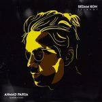 دانلود آلبوم جدید احمد پارسا به نام صدام کن