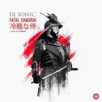 دانلود اهنگ جدید دی جی سونیک بنام Fatal Samurai